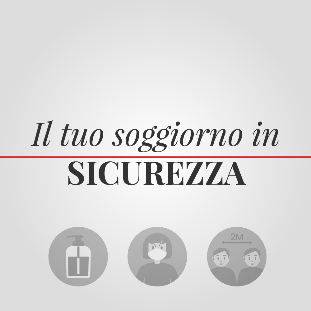 img_social_paginaL-03-01