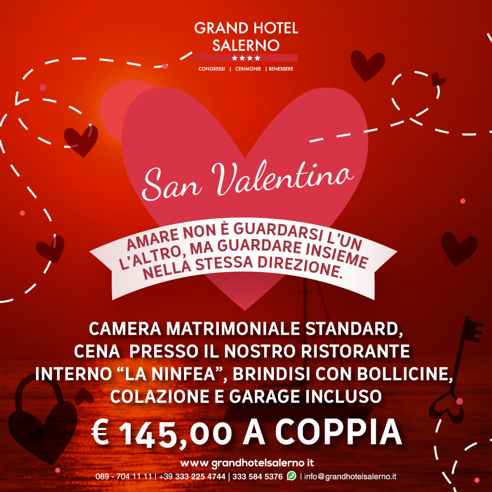 san-valentino-GHS